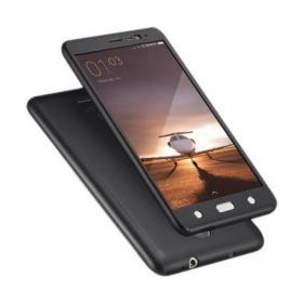 Xiaomi Redmi Note 4 Bumper Cases