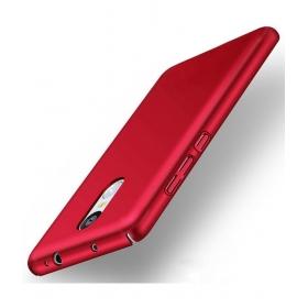 Xiaomi Redmi Note 4 Plain