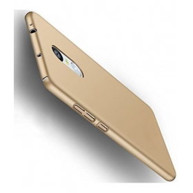 Xiaomi Redmi Note 4 Plain Cases