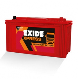 Exide Xpress Fxpo Xp1000