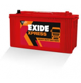 Exide Xpress Fxpo Xp1100