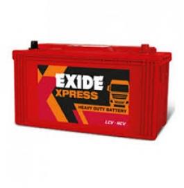Exide Xpress Fxpo Xp1700