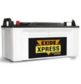 Exide Xpress Fxpo Xp1800