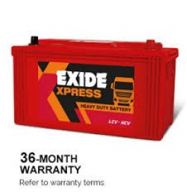 Exide Xpress Fxpo Xp880