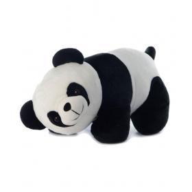 Panda Soft Toy 40 Cm