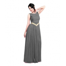 Grey -v Gown