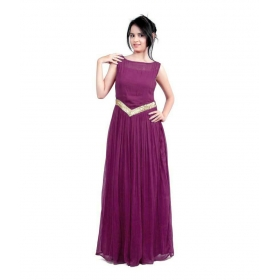 Brown-v Gown