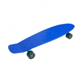 57x15 Assorted Skateboard