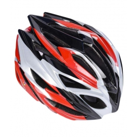 Adults Helmet