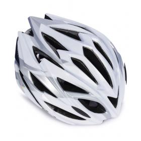 Adults Helmet