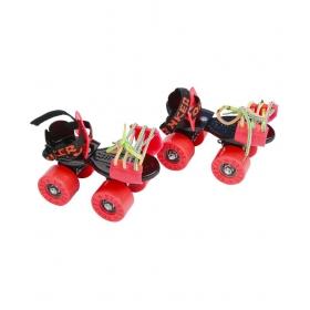 Yonker Quad Skates