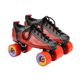 Yonker Roller Skates