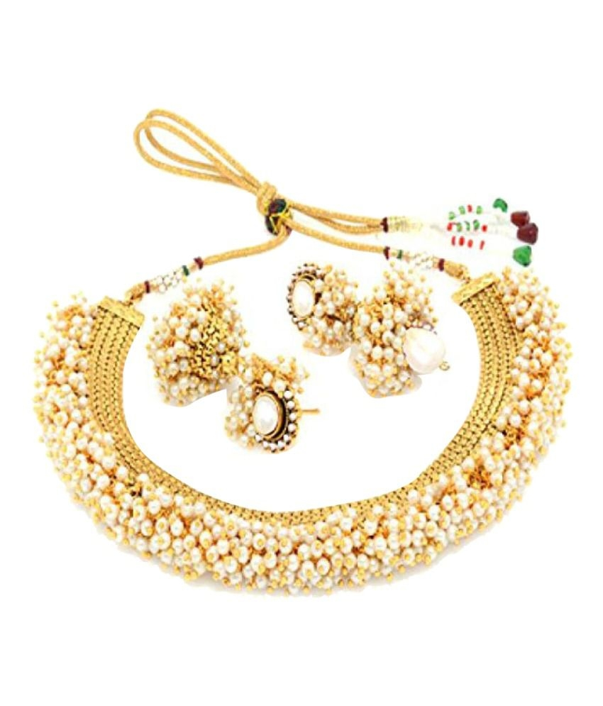 golden watch gold designs fashion with today necklace latest youtube weight